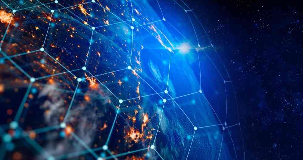 Aprobado: Internet un servicio público esencial en Colombia