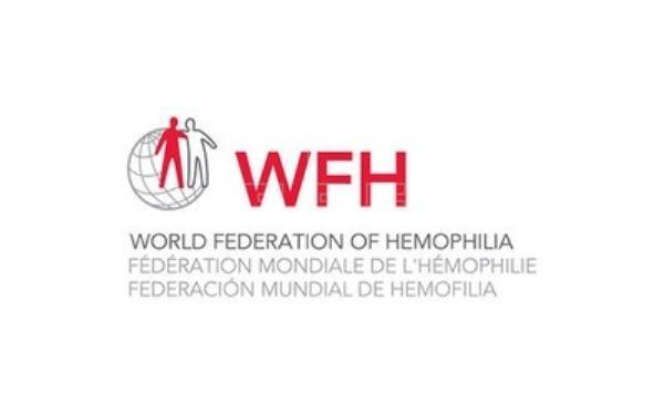 La Federación Mundial de Hemofilia (FMH) publica las Guías de la FMH para el tratamiento de la hemofilia, 3a edición