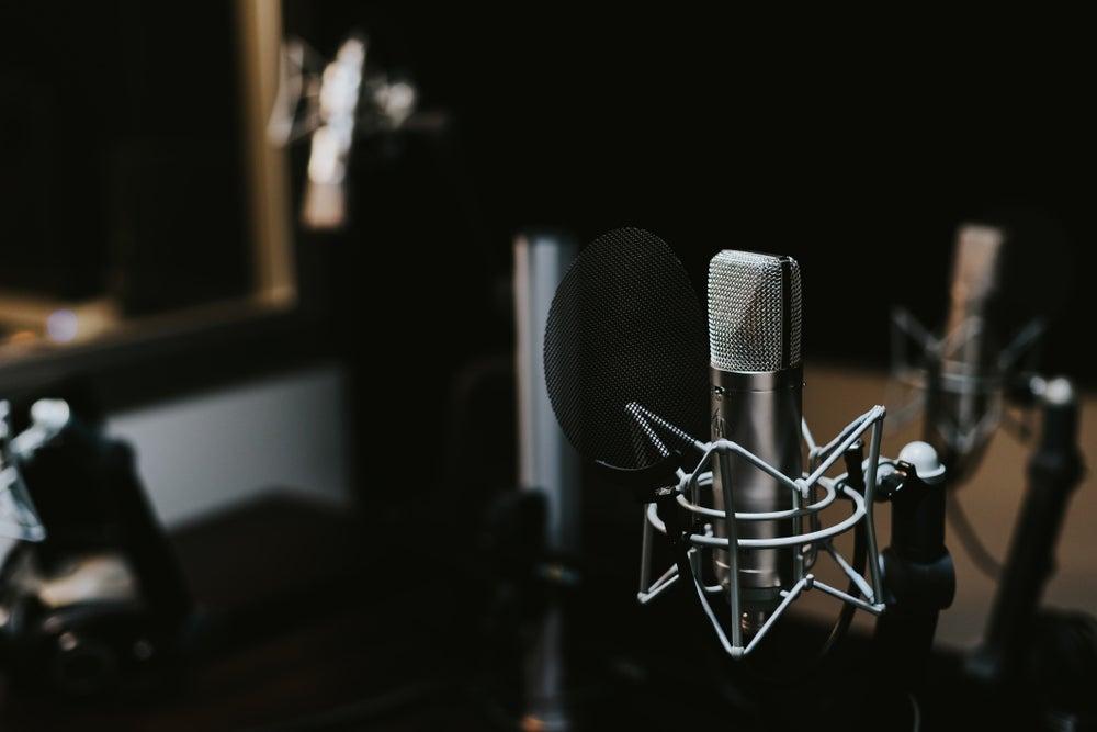 Las 9 razones para lanzar tu propio podcast hoy mismo