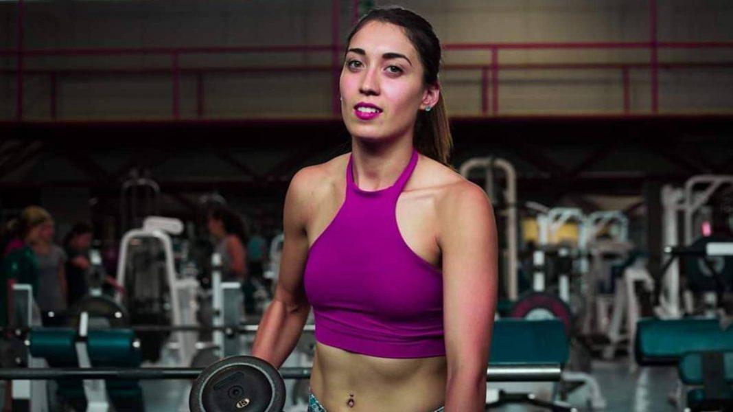 Mariana Arceo contó cómo vivió su etapa de recuperación (Foto: Instagram/ @marianaarceogutierrez)