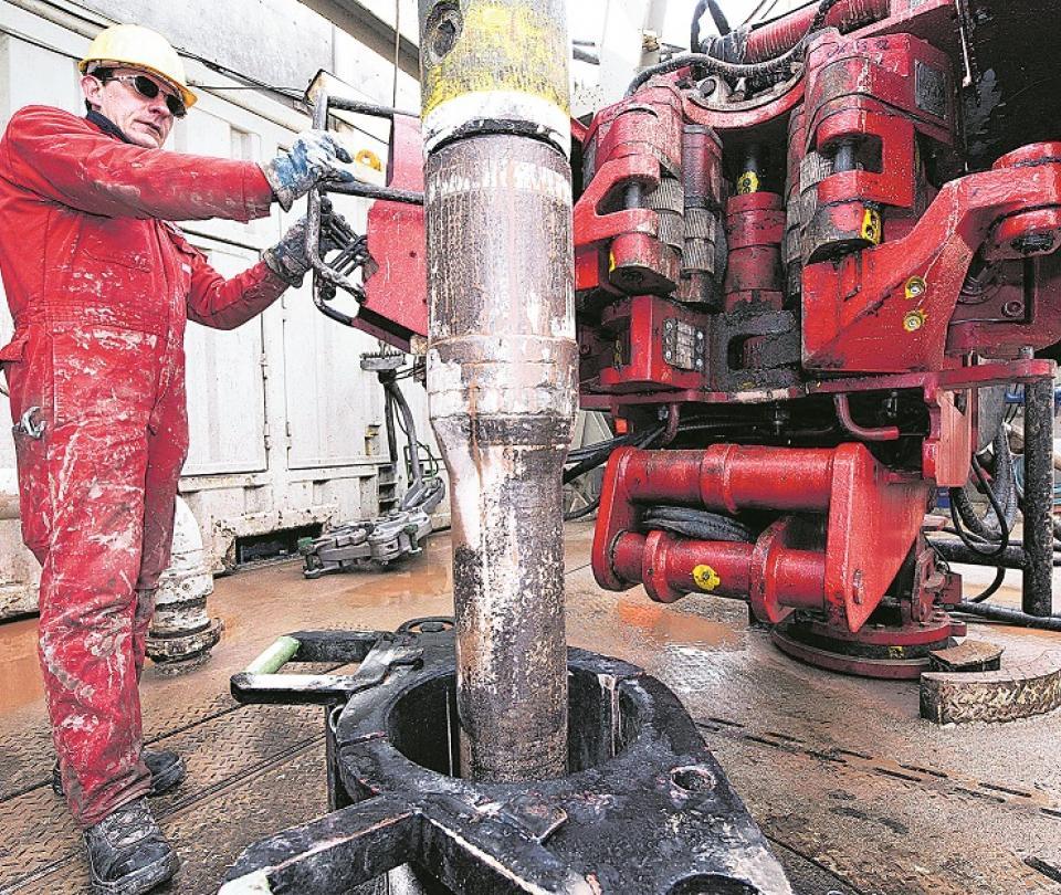 Noticias coronavirus | Las petroleras privadas también atraviesan su mala hora por la crisis | Economía