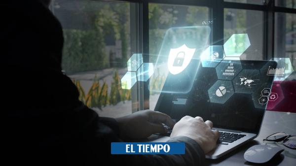 Phishing: consejos para evitar el robo de información personal - Tutoriales Tecnología - Tecnología