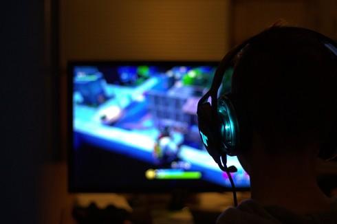 Los videojuegos, una de los pasatiempos en cuarentena.
