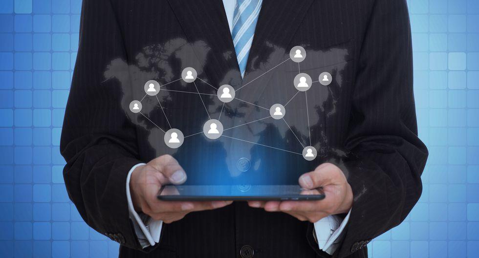 Tecnología: Seniors digitales, hábitos de consumo relacionados a la tecnología de