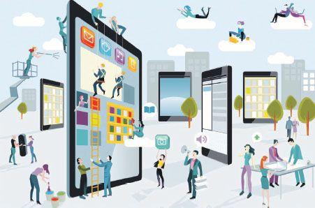 El IoT llegó al sector salud en el mejor momento para optimizar sus servicios.