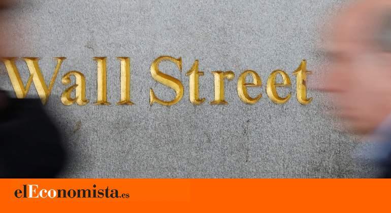 Wall Street extiende las subidas con la tecnología al frente: el Nasdaq no da su brazo a tocer