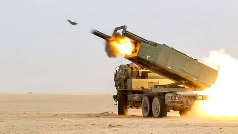 los carros de combate que no llegan a España