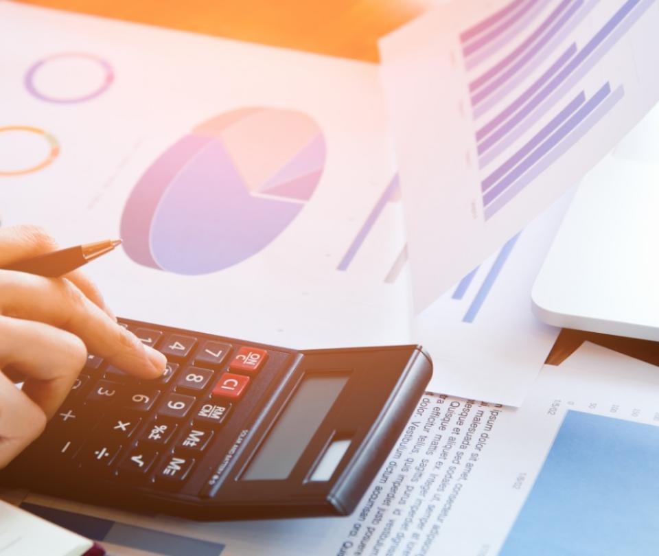 pago de impuesto de renta para personas naturales 2020 | Impuestos | Economía