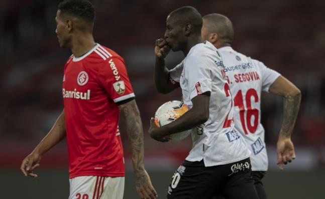 ¡Solo sirve ganar! América de Cali se juega la vida en la Libertadores ante Inter de Brasil