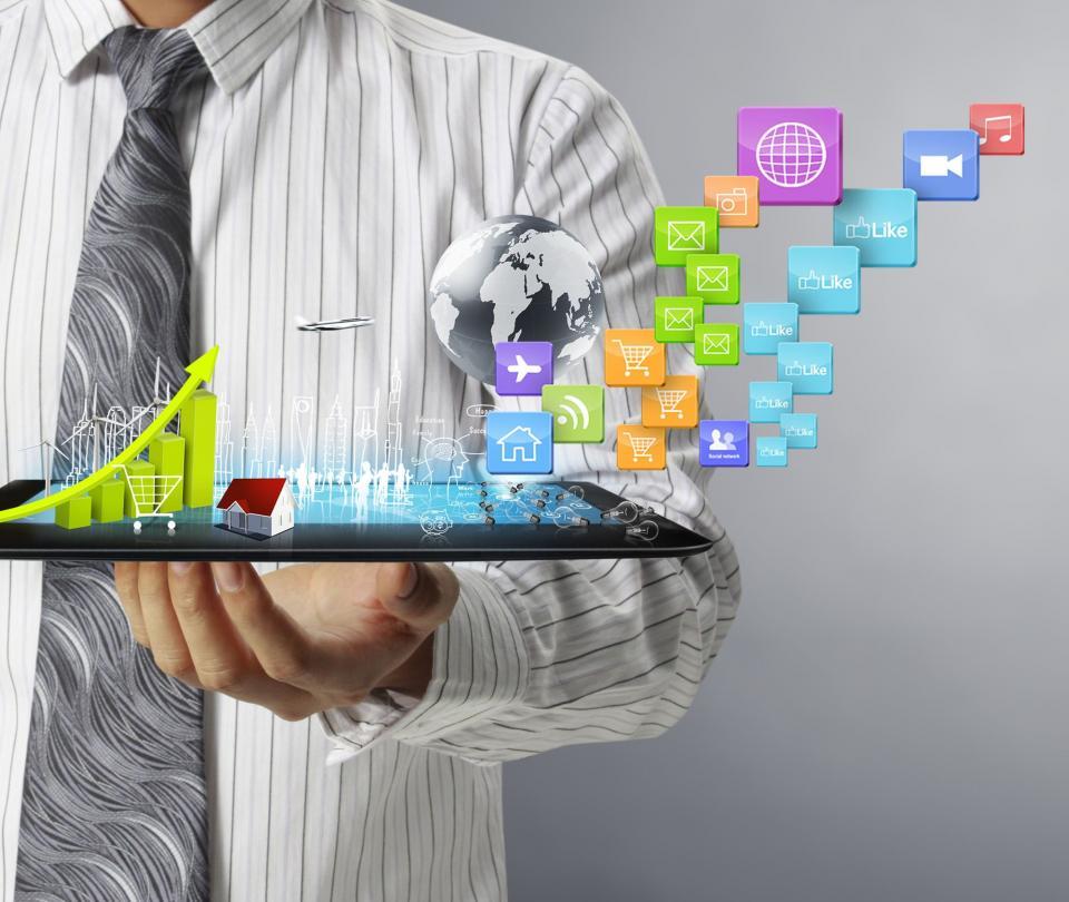 ¿Cómo incursionar exitosamente en el universo de las transacciones en línea? | Finanzas | Economía