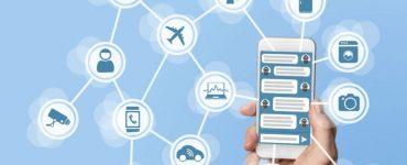 ¿Cómo los chatbots han ayudado significativamente al sector financiero en la pandemia?