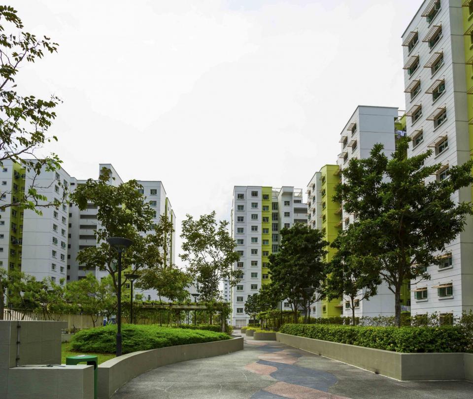 ¿Cuáles son las obligaciones de administradores ante propietarios y residentes? - Finanzas Personales - Economía