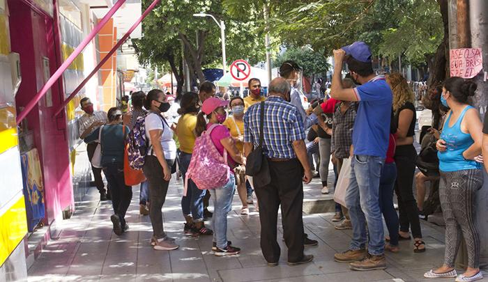 ¿Cúcuta, preparada para un nuevo día sin IVA?