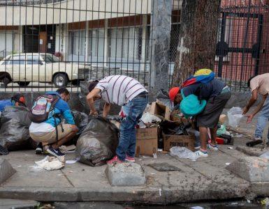 ¿Dónde están los recursos de Venezuela? | Economía