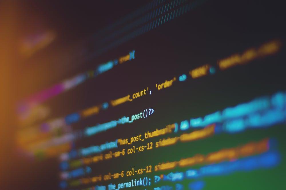 ¿Estás creando un sitio web de comercio electrónico? Entonces necesitas saber estos 8 aspectos técnicos
