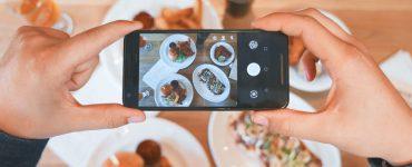 ¿Podrías generar (o multiplicar) tus ingresos con Instagram?