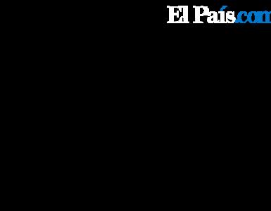 ¿cómo están las relaciones de Colombia con EE.UU.?