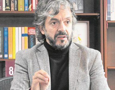 'Bogotá, Antioquia y Valle no se pueden relajar' | Economía