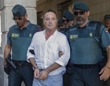 2.000 euros de multa para la empresa cárnica responsable del brote de listeriosis en España que causó 4 muertos y 6 abortos