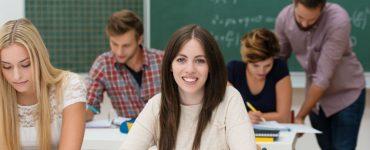 9 ideas de negocios para estudiantes emprendedores