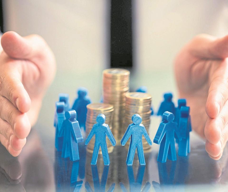 Cómo alcanzar la libertad financiera y no desistir en el intento | Finanzas | Economía