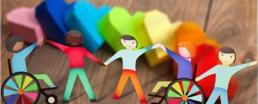 Cómo hacer que tu marketing de contenidos sea inclusivo