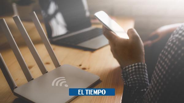 Cómo tener una mejor conexión a internet en la casa - Tutoriales Tecnología - Tecnología