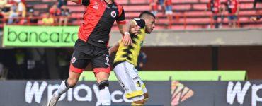 Cúcuta Deportivo jugará la Liga en Armenia - Fútbol Colombiano - Deportes