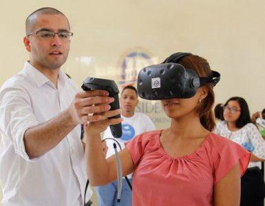 CTC: una vía para llevar la tecnología a vulnerables - Periódico El Caribe