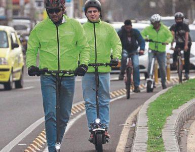 Colombia busca ser líder en las inversiones sostenibles | Economía