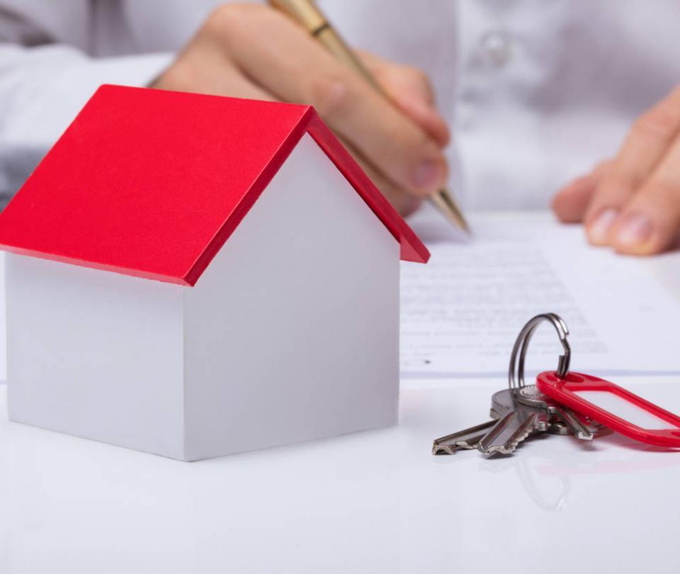 Cómo acceder a subsidio de compra de vivienda que no es de interés social - Finanzas Personales - Economía
