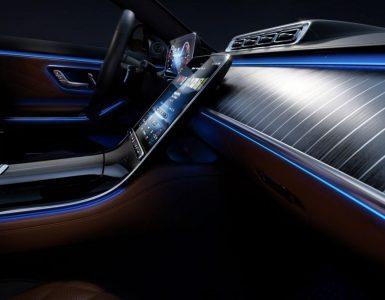 Cómo equipar tu coche con la última tecnología y la electrónica de última generación -- Tecnología -- Autobild.es