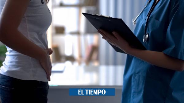 Cómo será la prima de los trabajadores de la salud - Salud