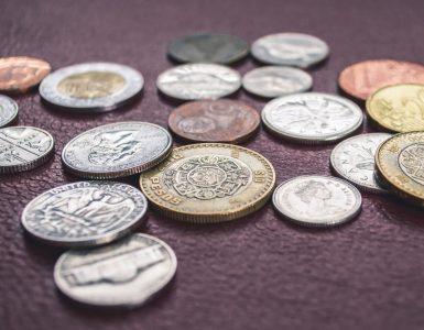 Consejos que debes poner en práctica si vas a pedir un préstamo en línea en esta época