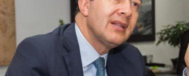 Coomeva: cómo está la situación de la EPS y cuáles son sus planes - Sectores - Economía