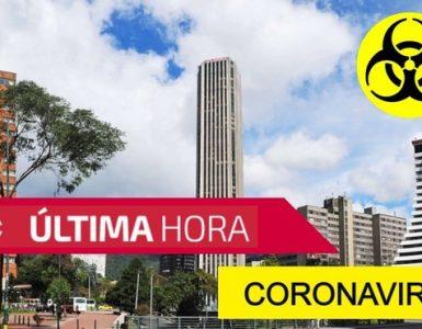 Noticias de Colombia, hoy 18 de septiembre.