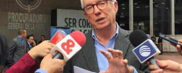 Cuáles son los detalles detrás de la separación de Jorge Enrique Robledo del Polo - Congreso - Política