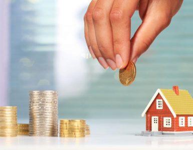 Cuatro subsidios a los que puede acudir para comprar casa | Finanzas | Economía