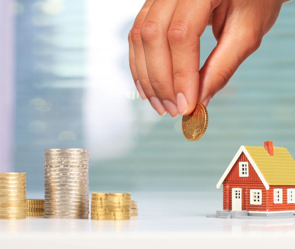 Cuatro subsidios a los que puede acudir para comprar casa   Finanzas   Economía