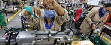 Desempleo en Colombia: en cuatro meses se recuperaron más de tres millones de empleos - Sectores - Economía