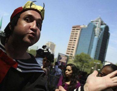 El Chavo del 8: datos curiosos del programa mexicano - Entretenimiento - Cultura