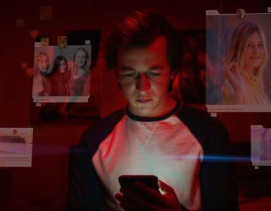 El dilema social de las redes... y de Netflix | Tecnología