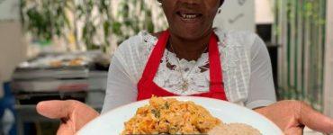 El emprendimiento de cocineras y pescadores afro en medio de la pandemia - Proceso de Paz - Política