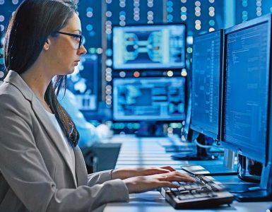 El sector de tecnología busca sumar mujeres y cerrar las brechas