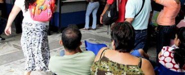 En qué van el saneamiento de las deudas entre actores del sector salud - Sectores - Economía