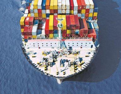 Expectativa por mejora del comercio mundial | Economía