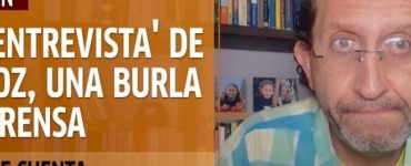 Gabriel Meluk analiza la autoentrevista de Carlos Queiroz publicada por la Federación de Fútbol - Fútbol Internacional - Deportes