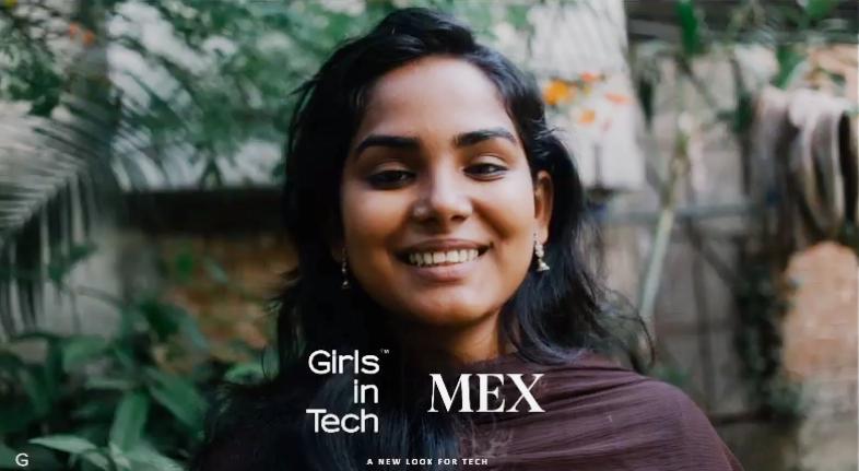 Girls in Tech abre puertas en tecnología a jóvenes mexicanas – Pequeñas Grandes Empresas
