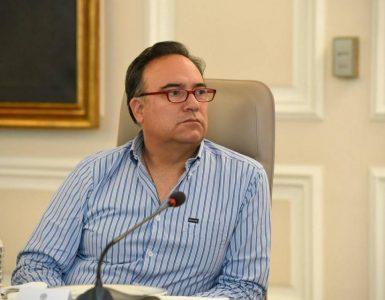 Historias que vale la pena contar - Columna de Luis Guillermo Plata - Congreso - Política