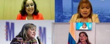 IE University y ONU Mujeres se unen para impulsar el empoderamiento femenino en América Latina